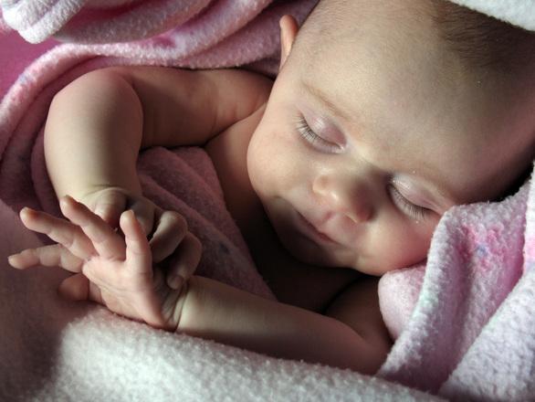 sleeping-baby-1439391.jpg
