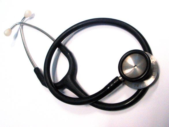 stethoscope-1-1541316.jpg