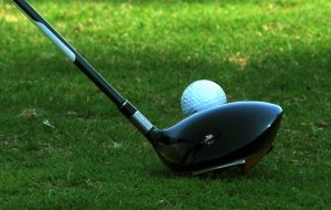 golf course injury lawyer
