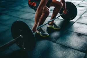 gym injury lawsuit Miami