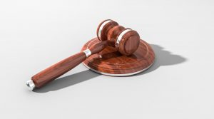 West Palm Beach medical malpractice lawyer