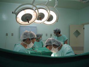 South Florida medical malpractice lawyer