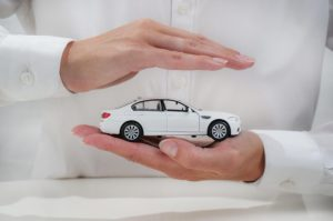 West Palm Beach car accident attorneys