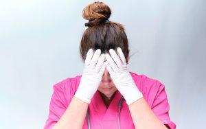 West Palm Beach nursing home injury lawyer