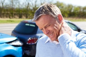 West Palm Beach injury lawyer
