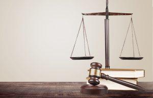 West Palm Beach injury lawyers