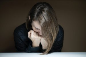 West Palm Beach sexual abuse attorneys