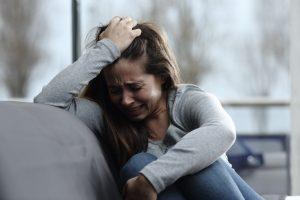 Florida sexual assault civil lawyer