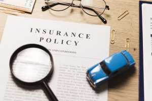 Florida insurance settlement lawyer
