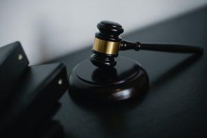 drug and medical device litigation Florida
