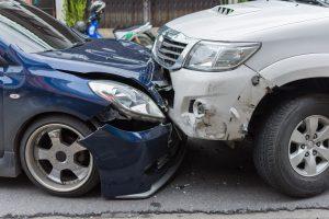 Palm Beach car accident attorney