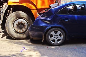 Palm Beach truck accident lawyer